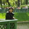 Galina, 61, Hadera