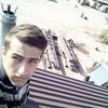 Вова, 21, Кам'янка