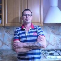 Игорь, 49 лет, Козерог, Таганрог