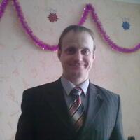 PETR, 35 лет, Близнецы, Горишние Плавни
