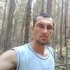 Николай, 37, г.Котлас