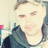 Сергей, 28 лет, Скорпион, Усть-Каменогорск
