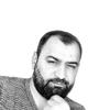 Kadir, 39, г.Анталья