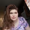 Елена, 34, г.Наро-Фоминск