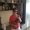 галина, 68, г.Мостовской