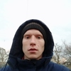 Алксей, 24, г.Житомир