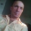 виталя, 53, г.Юргамыш