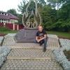 Алексей, 35, г.Вологда