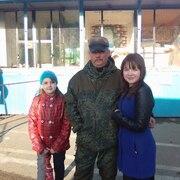 Сергей 50 Шексна