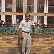 Евгений 50 лет (Весы) на сайте знакомств Грязей
