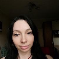 Елена, 45 лет, Дева, Мурманск