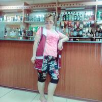 галина, 50 лет, Рыбы, Краснокаменск