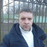 Борис, 44 года, Стрелец, Москва