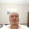Андрей, 32, г.Подольск