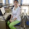 Алёна, 33, г.Новосибирск
