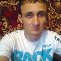 anton anton, 33 года, Рак, Бишкек