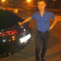 данил, 39 лет, Рыбы, Краснодар