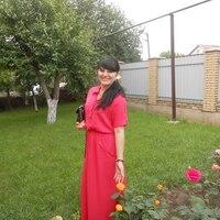 Anna, 31 год, Стрелец, Запорожье