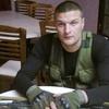 denis, 30, Rostov-on-don