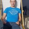 Denis Aleksandrov, 50, г.Ганновер
