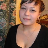 Регина, 32 года, Водолей, Екатеринбург