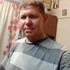Pavel, 41, Ulan-Ude