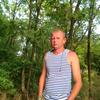 Александр, 38, г.Великая Михайловка
