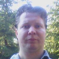 Илья, 38 лет, Рак, Коммунар