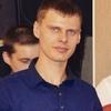 Андрей, 27, г.Чугуев