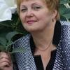 LYuDMILA, 66, Torez