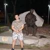 Аркадий, 22, г.Владивосток