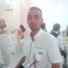 Alexandr, 29, г.Страшены
