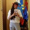 Ольга, 27, г.Мариинск