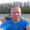 Михаил, 36, г.Саранск