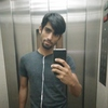 alejandro, 20, г.Мадрид