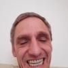 Gordon, 42, г.Лондон