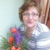 натали, 56, г.Казань