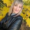 Natali, 30, г.Брянск