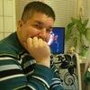 Руслан, 33, г.Санкт-Петербург