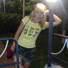 ЕЛЕНА, 42, г.Луганск