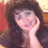 Елена, 42, г.Оренбург