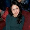 Ирина, 26, г.Дюртюли