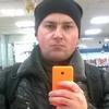 Михаил, 24, г.Пенза