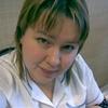 Наталия Кислякова, 39, г.Канаш