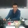 Bekzod, 28, г.Ташкент