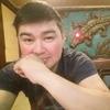 Асет, 33, г.Семипалатинск