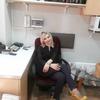 Lusine, 43, г.Ереван