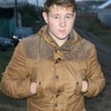 Дмитрий, 17, г.Кувандык