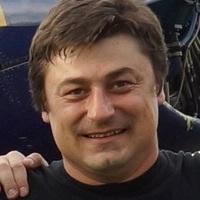 Ignat, 46 лет, Водолей, Москва