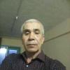 ибрагим, 55, г.Красноярск